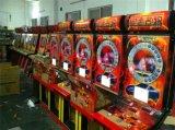 广州易成动漫供应王者风范游戏机极速名将游戏