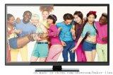 23.6英寸面板液晶电视