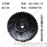 3. 热镀锌酸洗铁丝 厂家直销大量现货供应 线圈扎丝方便携带