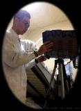 深圳第三方检测机构,甲醛检测,市内甲醛检测