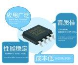 唯创WTN6 SOP8贴片广州厂家供货 语音IC 优质语音芯片