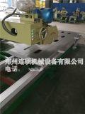 石材切边机出口厂家 石材修边机 全自动石材切割机械 石材加工机