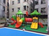 惠州小区组合滑梯儿童滑梯塑料组合滑梯滑滑梯厂家哪家好质量怎第样