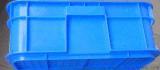 kef-EG4148不带盖塑料周转箱