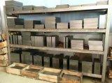 德国DIN标准1.2888高温高速模具钢 1.2888高速钢板热处理铣磨加工