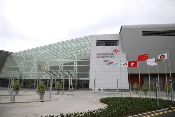 亚洲国际博览馆_亚洲国际博览馆是