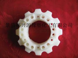 专业福兴源造纸机械配件A1-60