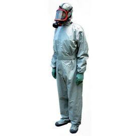 NBC核生化防護FFY03防毒衣
