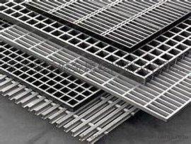 苏州市运诚公司钢格栅 镀锌格栅板 复合钢格板 不锈钢钢格板 热镀锌钢格板 插接钢格板 镀锌钢格栅生产厂家,价格