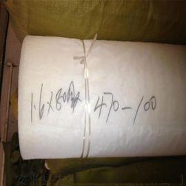 蝗虫网 农业水产养殖网 晾晒网 过滤布