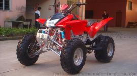 SRO-ATV005 110cc 沙灘車