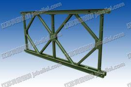 推荐 江苏贝雷321型贝雷片 贝雷桥配件 品质优 价格低