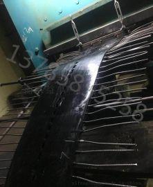 植入式桥面连续装置厂家@伊春植入式桥面连续装置厂家