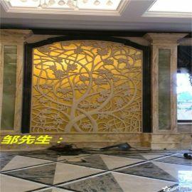 砂岩透光浮雕 人造石发光背景墙壁画-海南砂岩雕塑定制