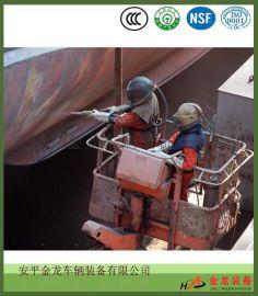 安平县华泰漆业高质量 华泰环氧沥青鳞片漆
