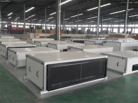 河北科兴空调吊顶式空调机组供应商家
