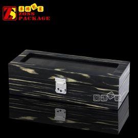 手表盒子 手表收纳盒 特别推荐木质手表盒 5 品牌厂家 荣誉出品