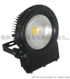 LED广场投光灯320W