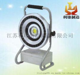 BTC8250LED应急工作灯 可移动式应急灯