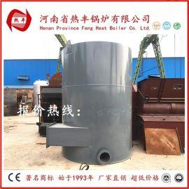 20万大卡燃煤热风炉厂家 30万立式不锈钢热风炉热风炉价格