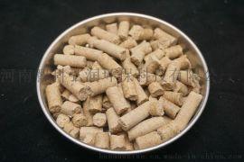 鼠粮、大小鼠维持鼠粮、实验鼠饲料