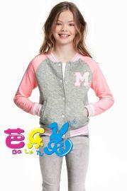 健康童装芭乐兔童装十大品牌童装代理