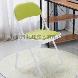 学校学生阶梯式教室桌椅、折叠培训桌厂家、学生培训椅厂家、塑料折叠椅厂家、折叠塑料椅子厂家、培训椅写字板厂家