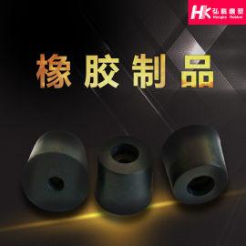 圆形优质橡胶制品 工业用橡胶制品更多产品供应