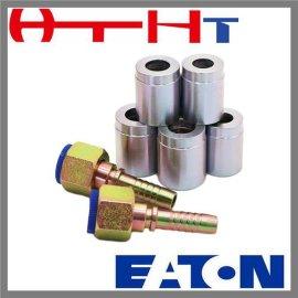 液压油管接头@太原液压油管接头@ 液压油管接头  厂家现货供应