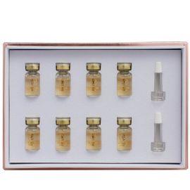 oem加工植物干细胞原液 修复抗衰保湿 干细胞精华原液