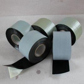 邁強660型1.15聚乙烯管道防腐膠帶。