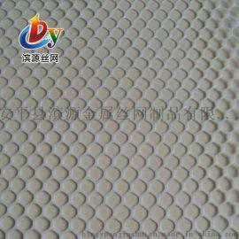 安平县滨源塑料平网养殖网生产商