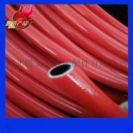 厂家直销  尼龙弹性体树脂管 环氧树脂管 测压软管及接头
