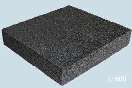 L1100聚乙烯泡沫板,L600聚乙烯嵌缝板,聚乙烯闭孔泡沫板
