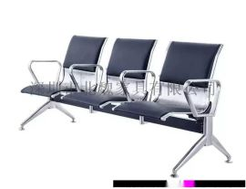 机场椅、排椅厂家、等候椅、公共排椅厂家、不锈钢排椅、排椅公共座椅、车站等候椅