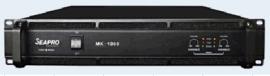 MK-1000专业功放SEAPRO(森宝)18038040604