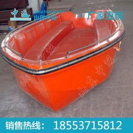 410型衝鋒舟 410型衝鋒舟廠家