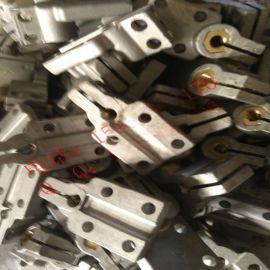 【厂家现货供应】变压器铜铝过渡设备线夹