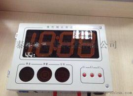 铸造熔炼溶液大屏幕钢铁水测温仪