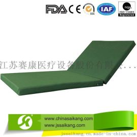 SKP002 单摇床垫