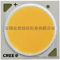 科瑞CXA3050  100W