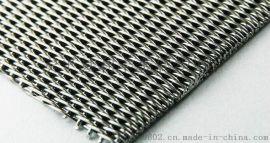 斜纹不锈钢网规格-安平金属筛网供应商-安平县利丰金