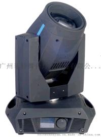 菲特TG060 15R330W 光束摇头灯