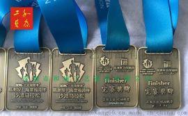 馬拉鬆獎牌制作,南京馬拉鬆獎牌制作,南京做馬拉鬆獎牌的地方