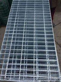 水沟盖板厂家_水沟盖板规格_镀锌沟盖板价格_森驰沟盖板厂