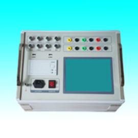 扬州同创TCKG-F高压开关动特性测试仪
