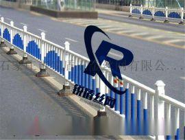 锐盾丝网厂家专业生产 公路护栏网 公路防护网 公路隔离网