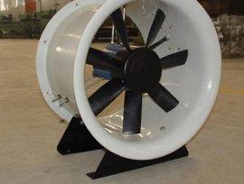 BT35-11轴流风机