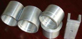 ZRH-5/ZA303/ZA27鋅基合金/鋅基合金軸套襯套/高強度鋅鋁基耐磨合金