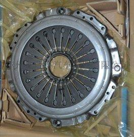 斯堪尼亚/SCANIA4系列卡车配件3482124731,3482124731萨克斯离合器压盘
